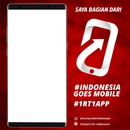 Indonesia Goes Mobile