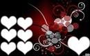 10 coeur
