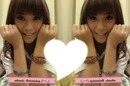 christy chibi love christyers