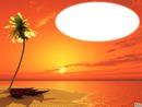 Le Plus Beau Paysage Du Soleil
