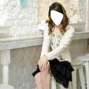 Tu cara en el cuerpo de Martina Stoessel (Tini Stoessel)