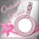 Cc Octubre rosa