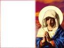 jesus le christ 06