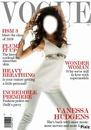 magazine Vogue