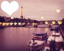 coeur paris