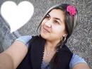 I lov you