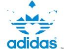 Adidas ce n'est pas q'une marque !
