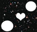 Galaxie Forme