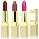 Golden Rose Ultra Rich Color Lipstick Series