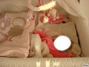 la belle au lit dormant