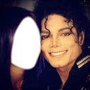 mj and me