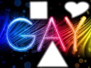 love gay