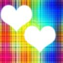 coração em png