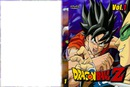 dragon ball z dvd 1