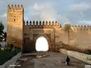 sabbarahmed