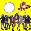 Soy Luna Chicas Foto