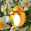 великденски яйце