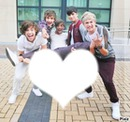One Direction <3<3<3<3<333333333