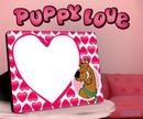 puppy love2