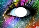 je t'ais a l'yeux