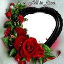 ajith