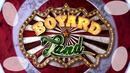 Fort Boyard Boyard Land 4 photos ballons
