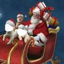 Père-Noël 2