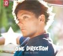 Louis -Take Me Home-