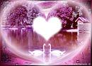 coeur de julie 2