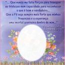 """Boa Tarde! By""""Maria Ribeiro!"""