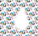 diamante fotomont