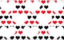 8 coeur cadres