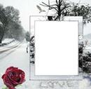 Cadre hiver*