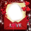 love imagen