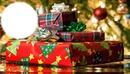 Весела и Щастлива Коледа 2013