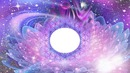 energie celeste