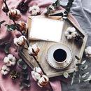 кофе и утро