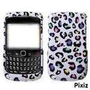 BlackBerry 13