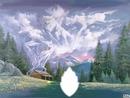 ciel de loups 1