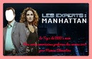 Les Experts Manhattan