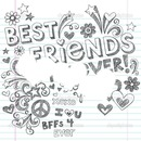 bff's <3