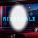 Riverdale affiche