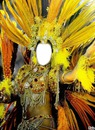 carnaval rio 3