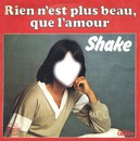amour shake