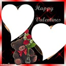 Srce Sa Medom :)