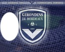 gb girondin de bordeaux