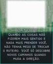 """By"""" Maria Ribeiro"""""""