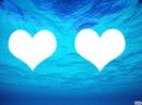 Mer amoureuse