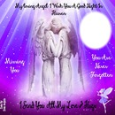 good nite angel