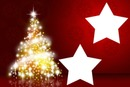NATAL - Arvore de Natal